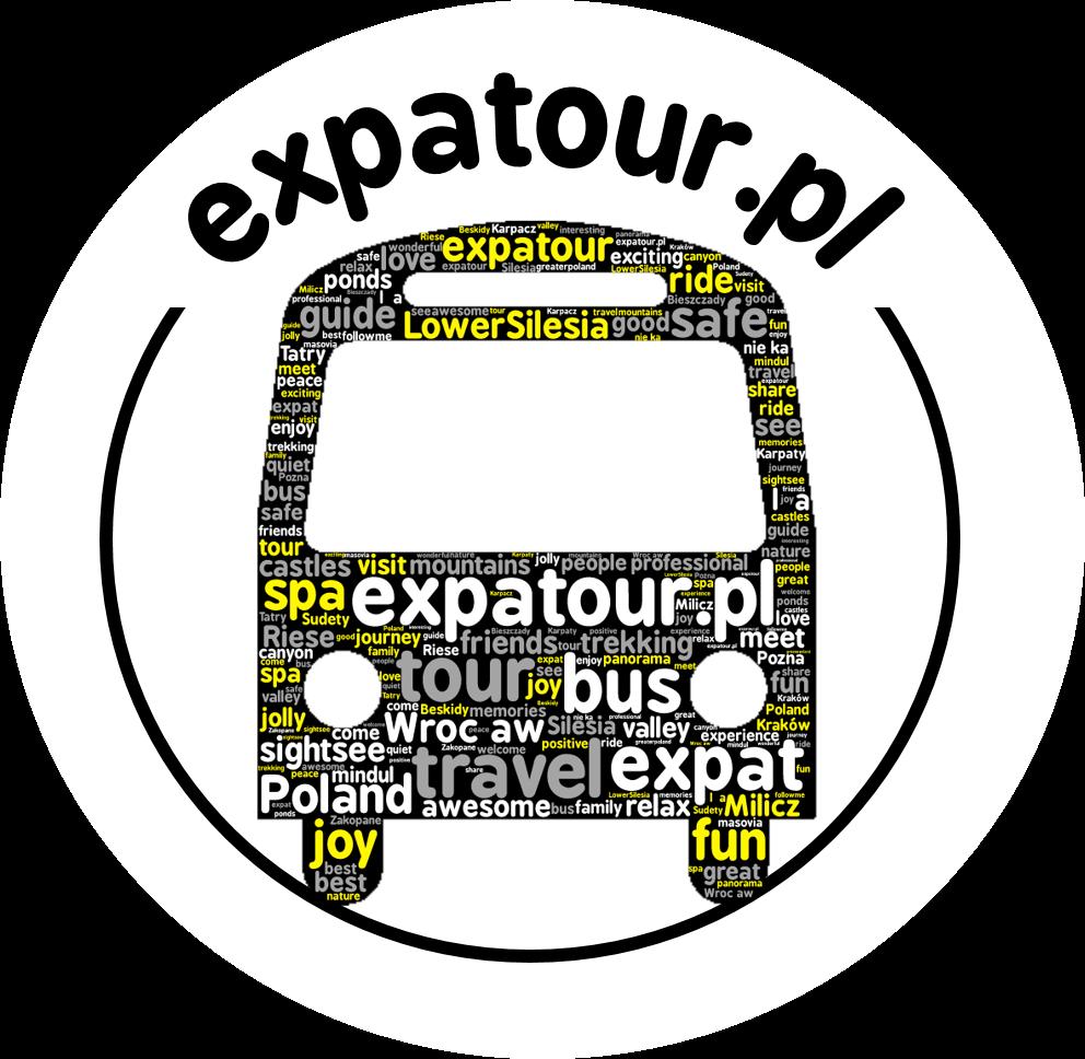 Expatour